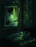 bedtime stories by Blavatskaya