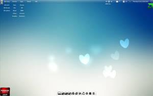 mii macbar preview by abu46