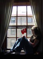 Window 2 by smurlin