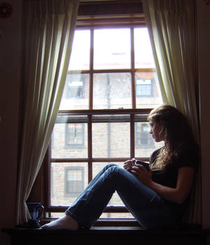 Window 3 by smurlin