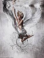 Angels fall first by RaquelKortizo