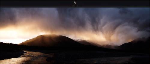 Photo - Landscape - 5467 by resurgere