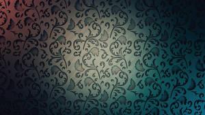 Ornament -1920x1080 Wallpaper- by AbdouBouam