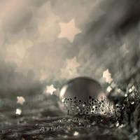 metallic by photofairy
