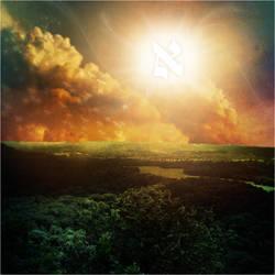 Genesis: Aleph by soma