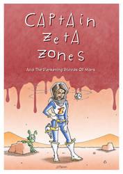 Captain Zeta Zones by chewedmelon