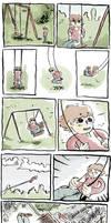 Swing by eXaHeVa