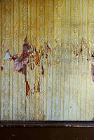 damaged wallpaper stock by fahrmboy-stock