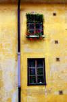 Prag 11 by kimlik