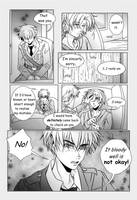 Feverish-It's All Too Much pg 15 by ROS-SI
