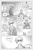 Feverish-It's All Too Much pg 34 by ROS-SI