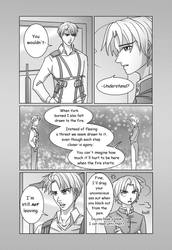 APH-These Gates 140 by ROS-SI
