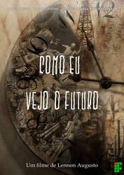 Como eu Vejo o Futuro by mLiink