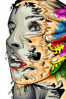 Color me by pinoyakoearlsonvios