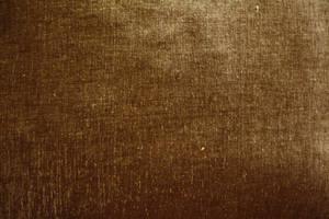 gold metallic pillow fabric by beckas