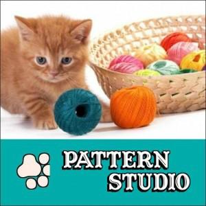 PatternStudio's Profile Picture