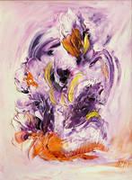 Born of the Whirlwind by MariyaIgnatova