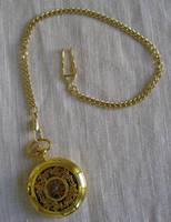 Pocket watch 3 by CAStock