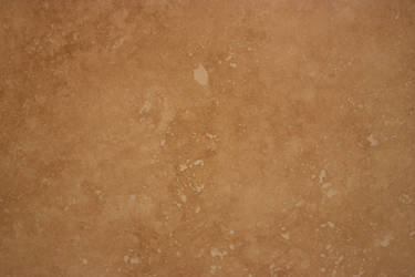Texture - Sandstone by CAStock