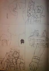 CBRVBNJEKEXE page 8 by melito2010