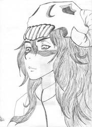 Bleach-1 by mangalover101