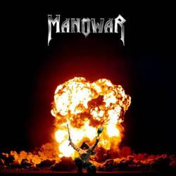 Manowar by Father-Zerberus