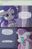 Ponytale Pg. 50 by synnibear03