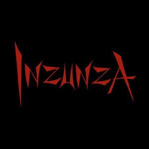 sequentialinzunza's Profile Picture