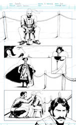 Raupatu page 6 by sequentialinzunza