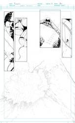raupatu page 4 by sequentialinzunza