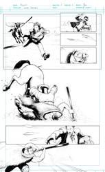 raupatu page 7 by sequentialinzunza