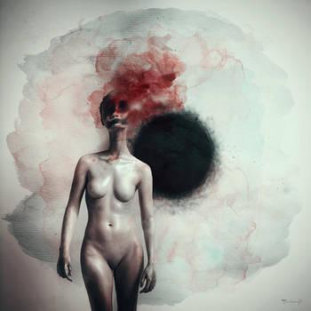 ente by fudaryli