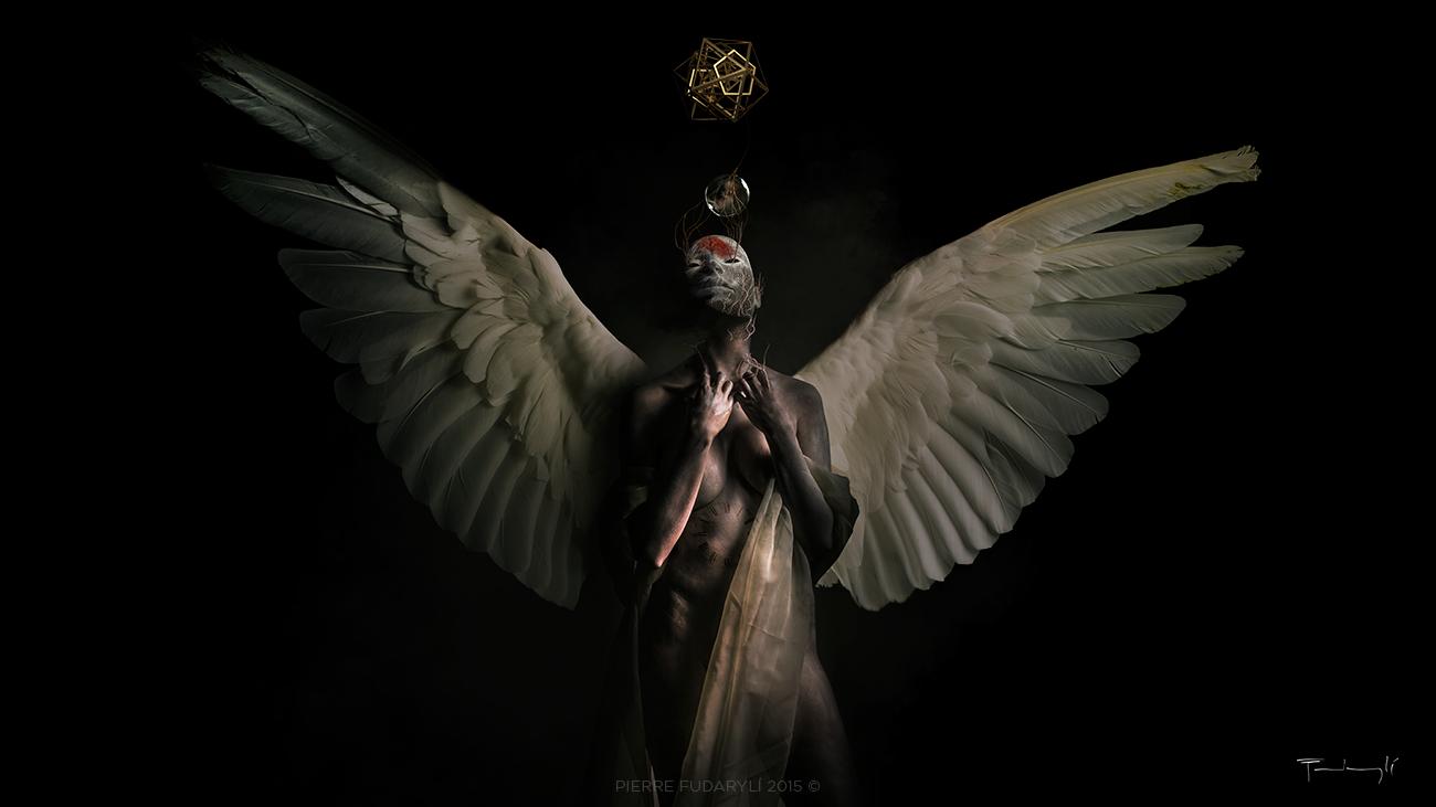 Anamnesis by fudaryli
