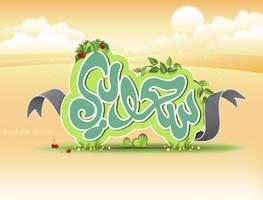 SAUDI 2 by sul6anet
