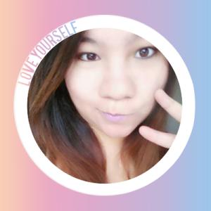 NadeshikoKanade's Profile Picture