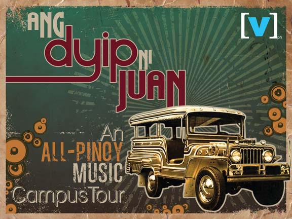 Dyip ni Juan Backdrop 01 by Click-Art