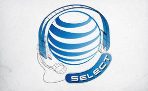 Select Logo Design by Click-Art