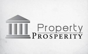 Property Prosperity Logo Design by Click-Art