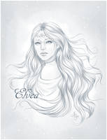 Elvea by Gnewi
