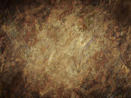 Patterns 01 by NinStock