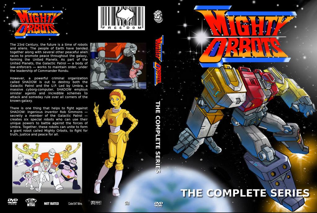 mightyorbotsDVD by MisterBill82
