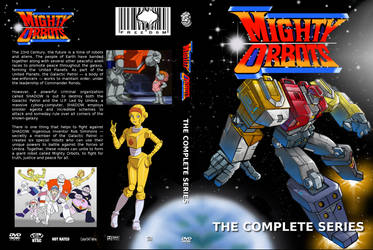 mightyorbotsDVD by WeirdFantasticToys