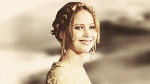 The-Mocking-JLaw's Profile Picture