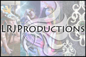 LRJProductions's Profile Picture