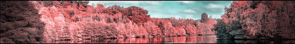 Sweet Autumn   Tgb Banner By Lycanror-dc54xuu by Elvenue