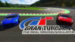 Gran Turismo 5 GTR-Twins by MasterSwordsmen1
