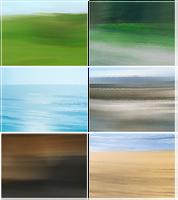PUBLIC Battle Backgrounds by iametrine