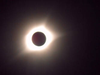 Totality by Palm20