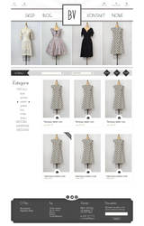 Vintage e-shop by PitPistolet