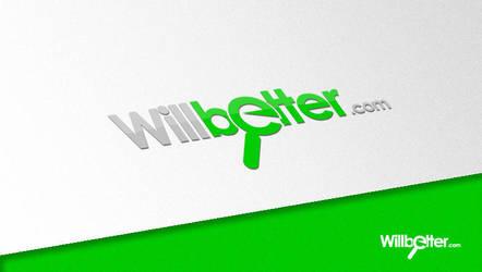 Willbetter by PitPistolet